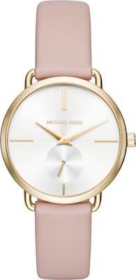 Michael Kors Ladies' Portia Watch