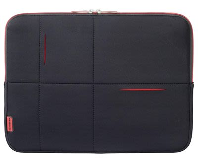 Samsonite Airglow Sleeves Laptop Sleeve