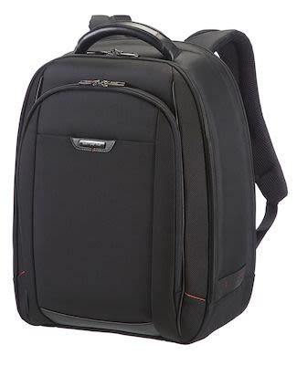 Samsonite Pro-Dlx 4 Business Laptop Backpack