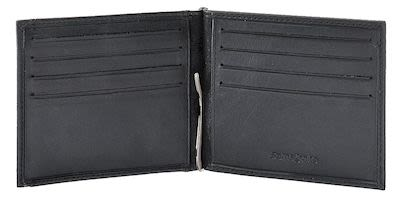 Samsonite Attack Slg Wallet