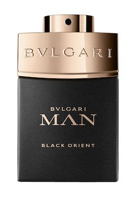 3e01121639f Bvlgari Man Black Orient EdP 60ml
