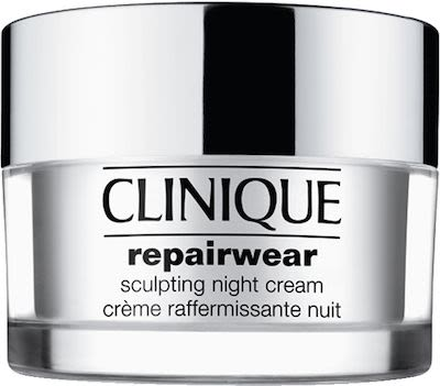 Clinique Repairwear Sculpting Night Cream 50 ml