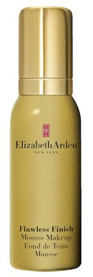 Elizabeth Arden Flawless Finish Mousse Makeup Summer 50 ml