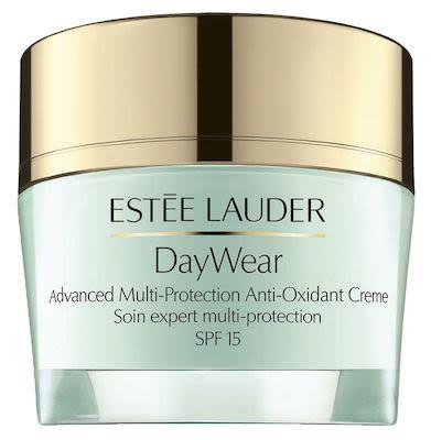 Estée Lauder DayWear Anti-Oxidant Crème SPF 15 50 ml