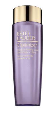 Estée Lauder Optimizer Toners Clarifyers Boosting Lotion