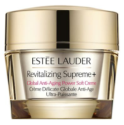 Estée Lauder Revitalizing Supreme Anti-Aging Power Crème 75 ml
