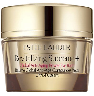 Estée Lauder Revitalizing Supreme Anti-Aging Power Eye Balm 15 ml
