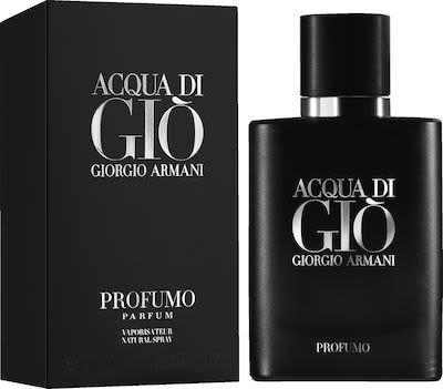 Giorgio Armani Acqua di Giò Profumo EdP 40 ml