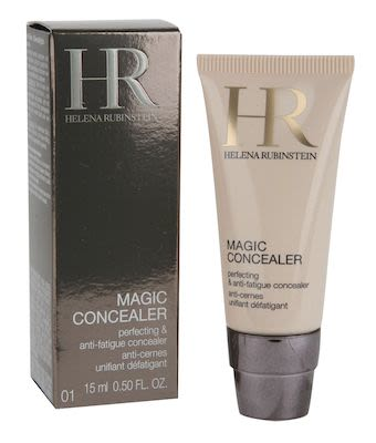 H. Rubinstein Magic Concealer 01 Light