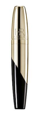 H. Rubinstein Lash Queen Perpect Blacks Mascara 7 ml