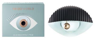 Kenzo World EdP 50 ml