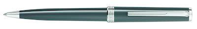Montblanc PIX Gray Ballpoint Pen