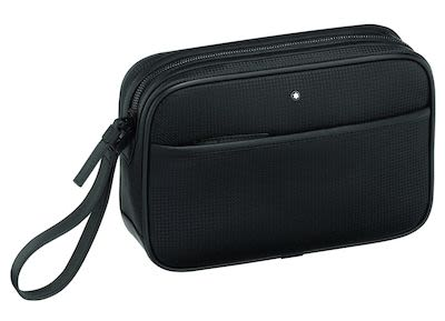 Montblanc Extreme Evening Bag