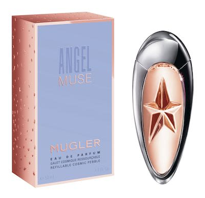 a00d34d7a2c Thierry Mugler Angel Muse EdP 50ml