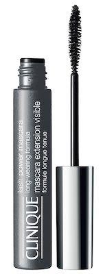 Clinique Lash Power Mascara Black Onyx 6 ml