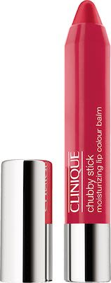 Clinique Chubby Stick Chunky Cherry 3 g
