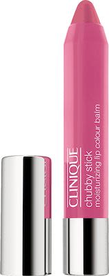 Clinique Chubby Stick Woppin' Watermelon 3 g