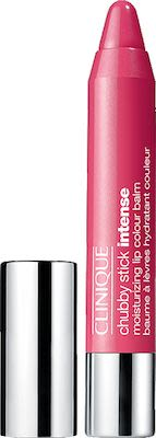 Clinique Chubby Stick Intense Broadest Berry 3 g