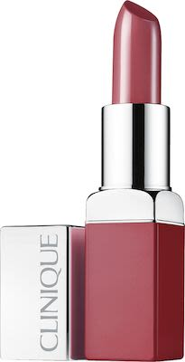 Clinique Pop Lipstick Plum Pop 3.9 g