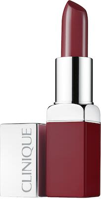 Clinique Pop Lipstick Berry Pop 3.9 g