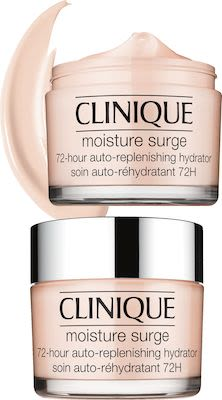 Clinique Moisture Surge Duo 2x50 ml