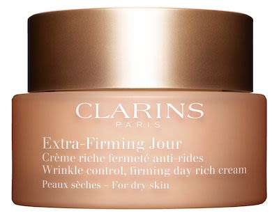 Clarins Extra Firming Day Cream Dry Skin 50 ml