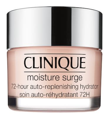 Clinique Moisture Surge 72H Auto-Replenishing Hydrator 50 ml