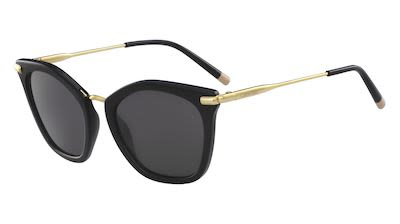 Calvin Klein Ladies' Sunglasses