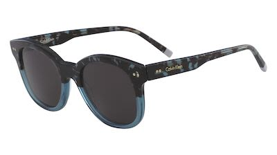 Calvin Klein Ladies' Sunglasses