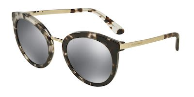 D&G Ladies' Sunglasses