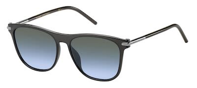 Marc Jacobs Unisex Sunglasses