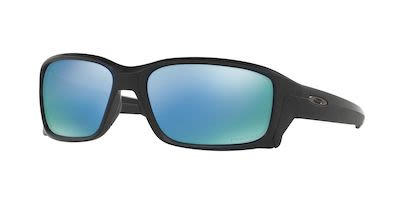Oakley Gent's Active Performance Sunglasses
