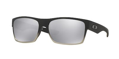 Oakley Gent's Lifestyle Sunglasses