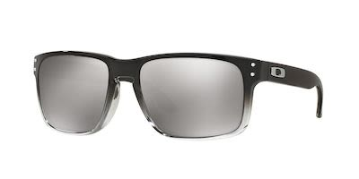 Oakley Gent's Performance Lifestyle Sunglasses