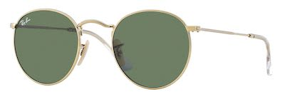 Ray-Ban Gent's Icons Sunglasses
