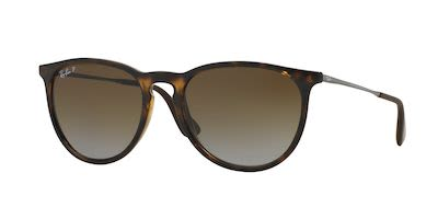 Ray-Ban Gent's Youngster Sunglasses