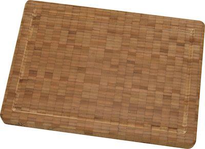 Zwilling Bamboo Chopping Board