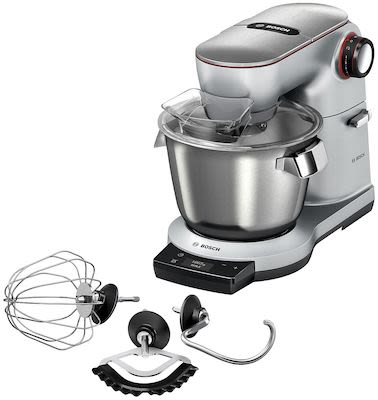 Bosch Kitchen Machine