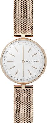 Skagen Ladies' Signatur Smartwatch