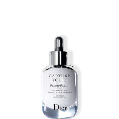 Capture Youth Plump Filler Age-delay Plumping Serum 30 ml