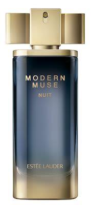 Estée Lauder Modern Muse Nuit EdP 50 ml