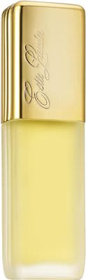 Estée Lauder Private Collection EdP 50 ml