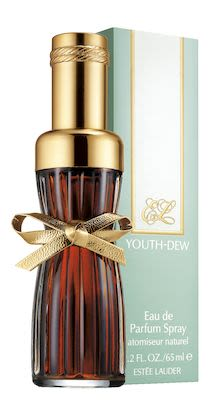 Estée Lauder Youth Dew EdP 67 ml