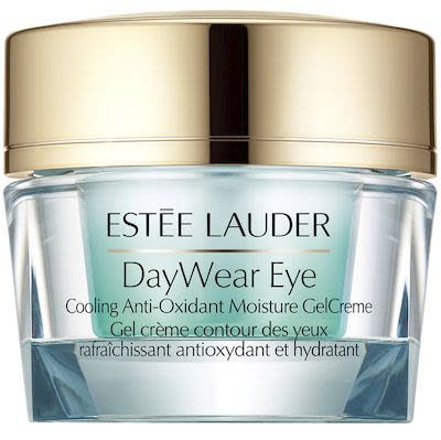 Estée Lauder DayWear Cooling Anti-Oxidant Moisture Gel Eye Creme 15 ml