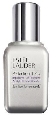 Estée Lauder Perfectionist Pro Rapid Firm + Lift Treatment Serum 50 ml