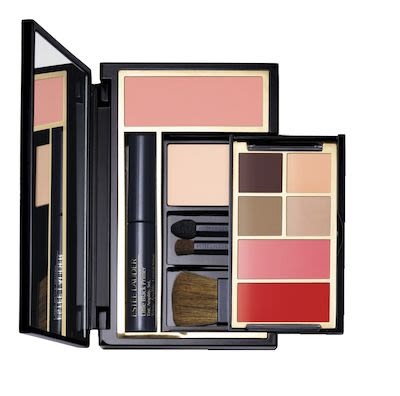 Estée Lauder Ingenious Colour Make-Up Set