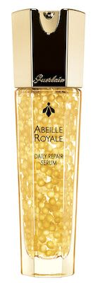 Guerlain Abeille Royale Serum 50 ml