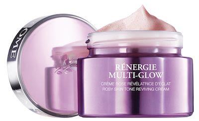 Lancôme Rénergie Multi-Glow Cream 50 ml