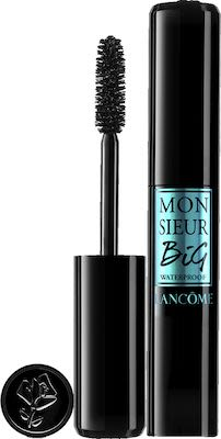 Lancôme Monsieur Big Waterproof Mascara N° 01 Black 10 ml