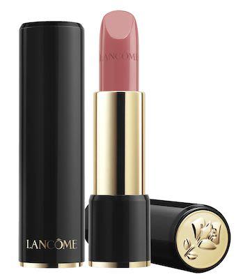 Lancôme L'Absolu Rouge Lipstick N° 264 Peut-être 4.2 ml